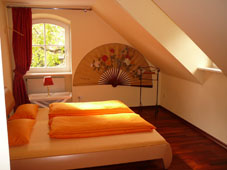 Feng Shui im Schlafzimmer | fengshuiglück.ch