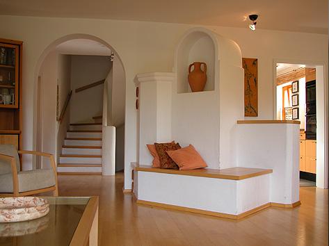 sitzb nke und banktruhen fengshuigl. Black Bedroom Furniture Sets. Home Design Ideas