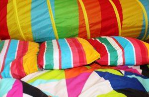pillow-539898_640