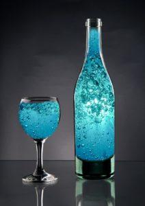 bottle-3017833_1280