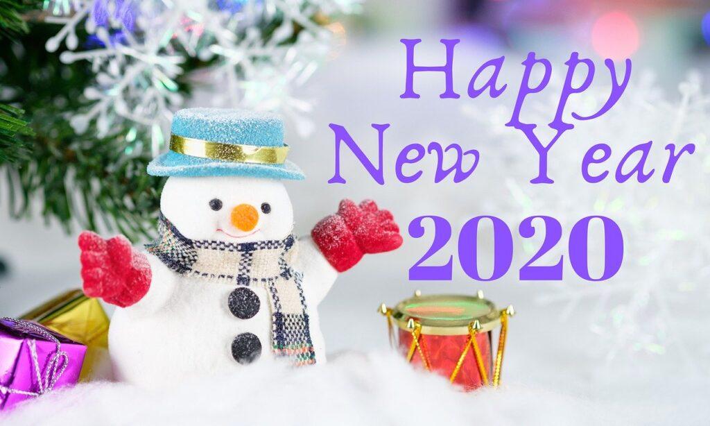 Dieses Bild hat ein leeres Alt-Attribut. Der Dateiname ist happy-new-year-4617731_1280-1024x614.jpg
